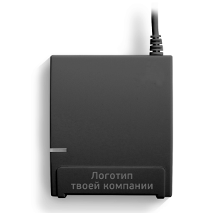 Smart_Card_Reader_JCR721_black_custom1