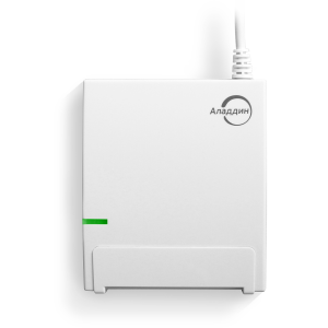 Smart_Card_Reader_JCR721_front_white_logo