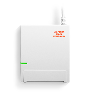 Smart_Card_Reader_JCR721_white_custom2
