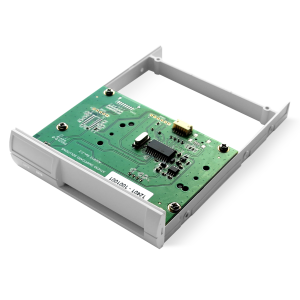 JCR721 OEM Embedded Smart-Card Reader