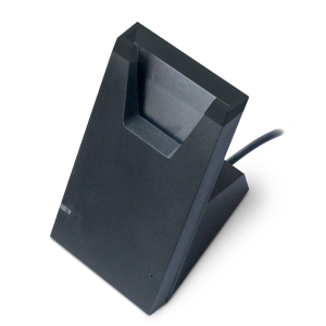 JCR721 Vertical Smart Card Reader